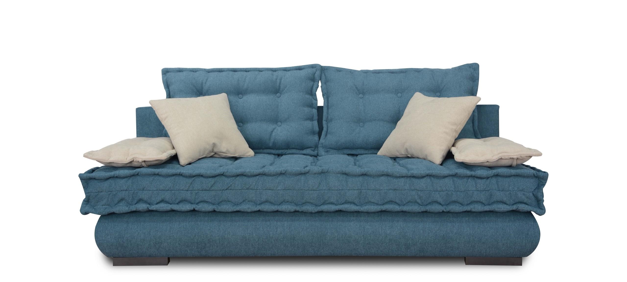 диван прямой